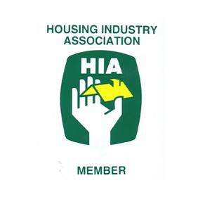 Housing Industry Association