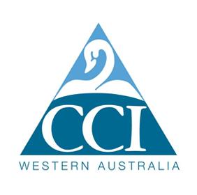 Chamber of Commerce  Industry WA