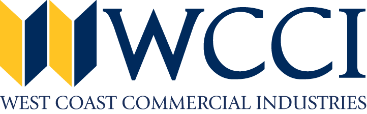 WCCI - Distributor of MAICA Compact Laminate.